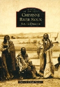 Images of America Cheyenne River Sioux, South Dakota
